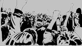 INSURI Gandeng Pemkab Ponorogo dalam Kerjasama Tri Dharma